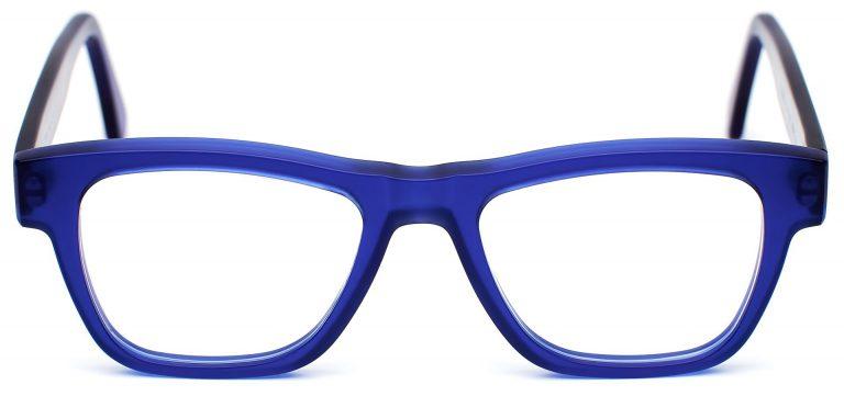 Skyler Blue